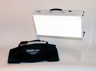 Light Boxes For Sad Reviews – Page 11 – Phototherapy for ...:For More Information,Lighting