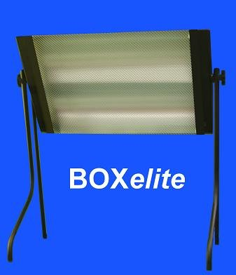 Light Boxes For Sad Reviews – Page 11 – Phototherapy for ...:Northern Light BOXelite/OS Lamp S.A.D. ((for SAD Seasonally Affected  Disorder)) S.A.D. Lamps Lightbox for Sad,Lighting